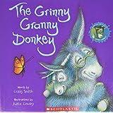 Grinny Granny Donkey, The