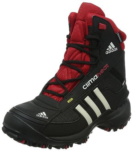 adidas bambino invernali scarpe