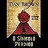 O Símbolo Perdido (Robert Langdon)
