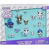 Littlest Petshop - Littlest Pet Shop - Multipack Arctique