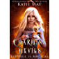 Charming Devils: A Bully/Revenge Reverse Harem Romance (English Edition)