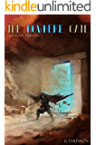 The Nowhere Gate (The Gate Trilogy Book 2)