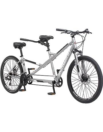 Schwinn Twinn Tandem Large Bicycle ee74f05cc