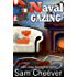 Naval Gazing (Silver Hills Cozy Mysteries Book 4)