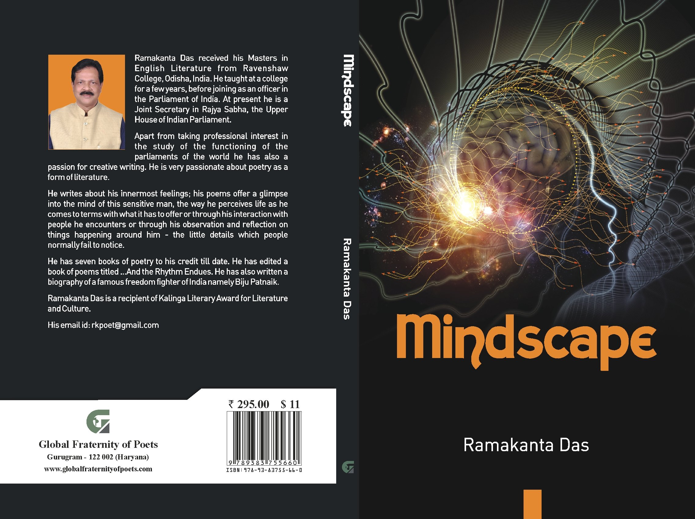 Buy Mindscape Book Online at Low Prices in India | Mindscape Reviews