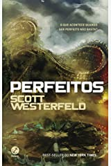Perfeitos - Feios - vol. 2 (Portuguese Edition) Kindle Edition