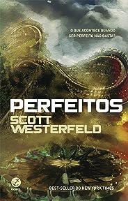 Perfeitos - Feios - vol. 2