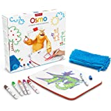 Osmo Monster Game (Creative Set, Base Required)