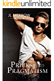 Pricks and Pragmatism (Southampton Stories Book 1)
