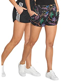 adidas Originals AA42 Shorts  Amazon.fr  Vêtements et accessoires 723aa556c83
