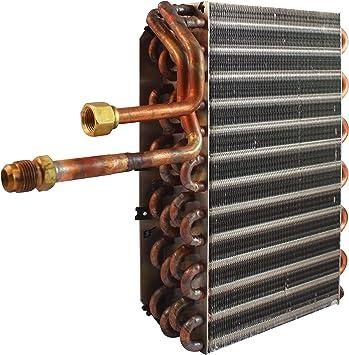 A//C Evaporator Drain ACDelco GM Original Equipment 15-33363