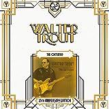 The Outsider - 25th Anniversary Series LP 3 [VINYL]