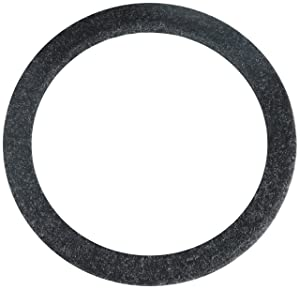 """Atrend Universal MDF Constructed Spacer for 10 Inch Sub Boxes- Adds 3/4"""" to Decrease Woofer Depth"""