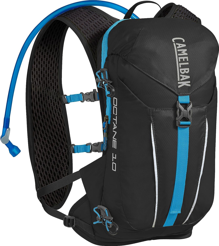 CamelBak Octane 10 Hydration Pack, 70oz