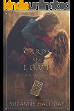 Cards of Love: Queen of Wands