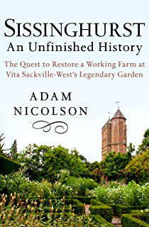 The toss of a lemon a novel kindle edition by padma viswanathan sissinghurst an unfinished history the quest to restore a working farm at vita sackville fandeluxe Gallery
