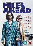 Miles Ahead [Edizione: Regno Unito] [Import italien]