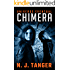 Chimera (Universe Eventual Book 1)