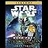 Boba Fett: A Practical Man: Star Wars Legends (Short Story) (Star Wars - Legends)