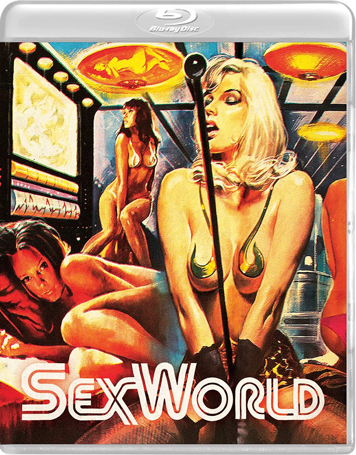 film sex world