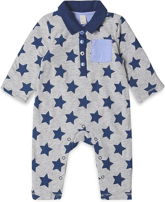 ESPRIT KIDS Unisex Baby Hose