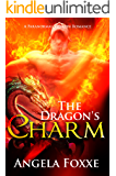The Dragon's Charm: A Paranormal Dragon Romance