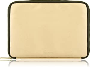 Faux Leather Carrying Bag Sleeve Case for Acer Iconia A3 10.1 inch Tablet