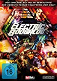Electric Boogaloo [Import allemand]