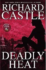 Deadly Heat: Nikki Heat Book 5 Kindle Edition