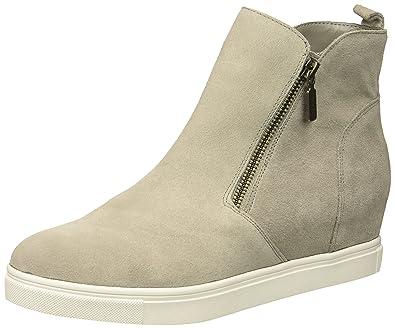 5d6680ef63c9 Blondo Women s Giselle Waterproof Sneaker