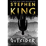 The Outsider: A Novel
