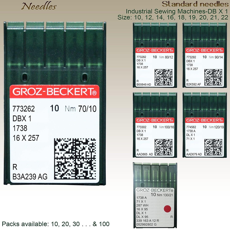 Miele Kit de réparation pour Roulements De Tambour Stockage laufring vagues d/'étanchéité Lagersatz