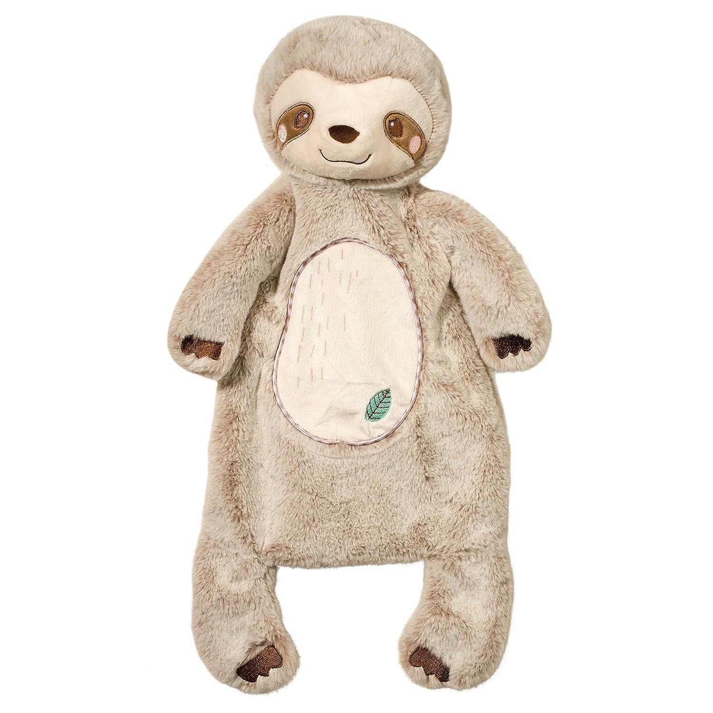 Cuddle Toys 1460 Sloth Sshlumpie
