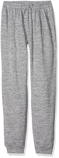 New Look Pantaloni Bambina