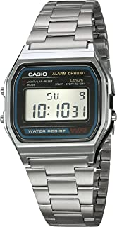 973475e58b08 Casio B640WC-5AEF Ladies Retro Digital Watch  Watch  Casio  Casio ...
