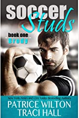 Soccer Studs: Book One - Brody