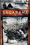 Sagarana: Ed. especial (Coleção 50 anos)