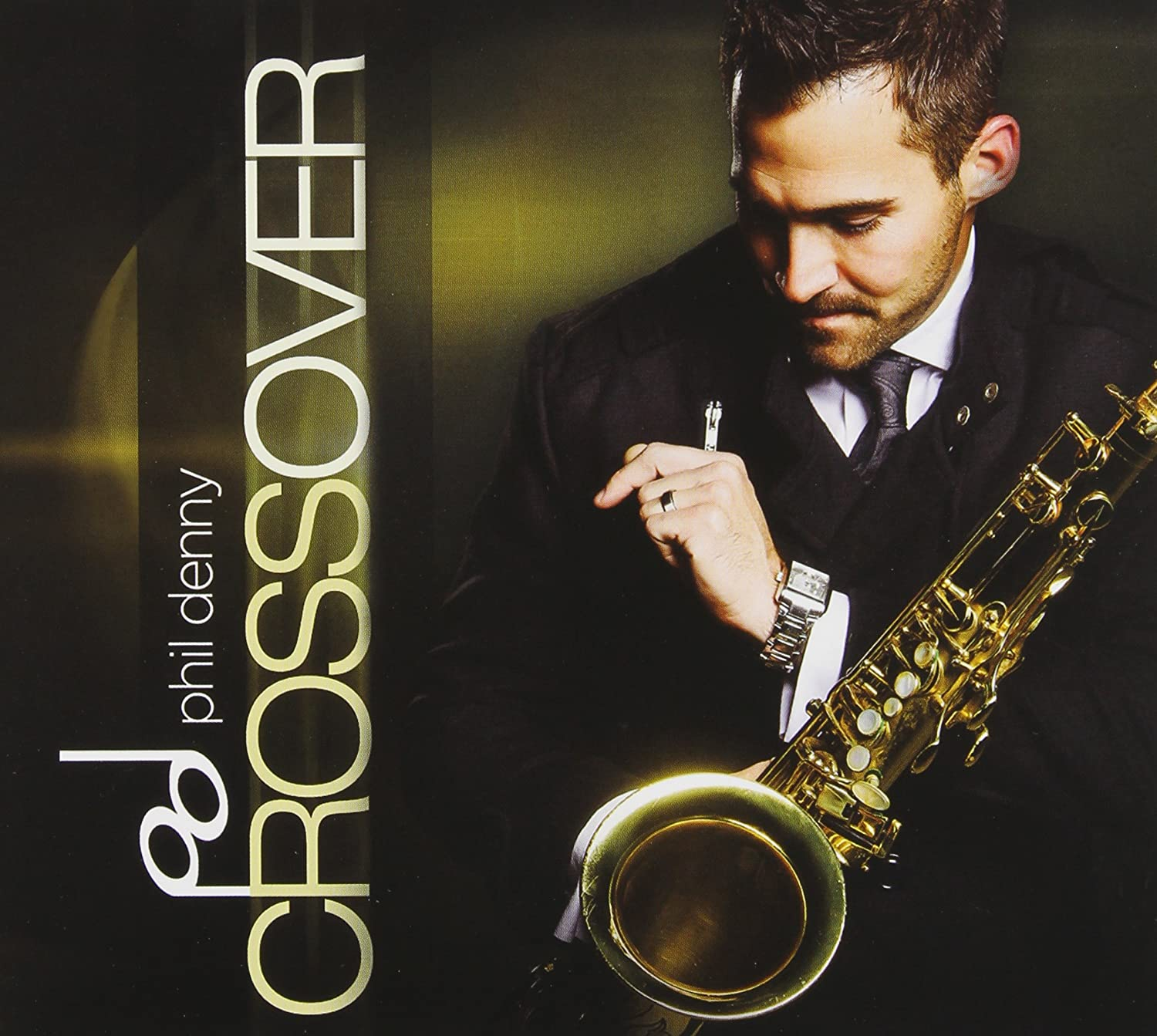 Crossover Max 54% OFF OFFer