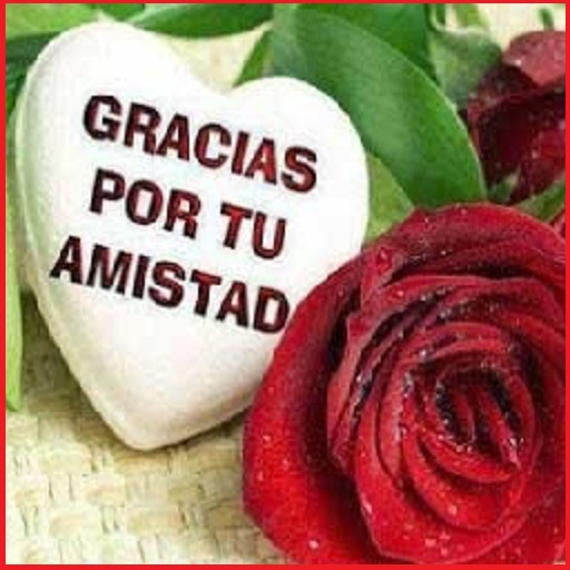 Amazon Com Imagenes Bonitas De Amistad Appstore For Android