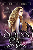 Siren's Call (Dark Seas Book 3)