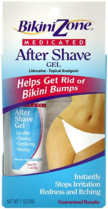 shave-your-bikini-linetures