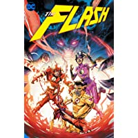 The Flash Vol. 14: The Flash Age