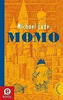 Momo: Schulausgabe (German