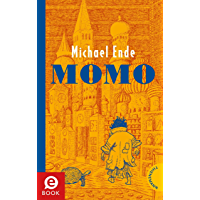 Momo: Schulausgabe (German Edition)