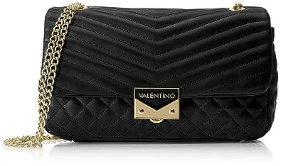 f150d3c360c81 Mario Valentino Valentino by Damen Ritas Schultertasche