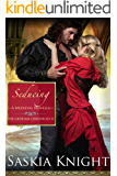 Seducing—A Medieval Romance (The Gresham Chronicles Book 2)