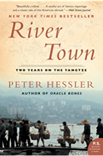 Amazon strange stones dispatches from east and west ebook river town two years on the yangtze ps fandeluxe Choice Image