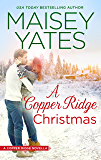 A Copper Ridge Christmas