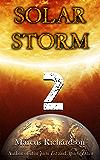 Solar Storm: Book 2