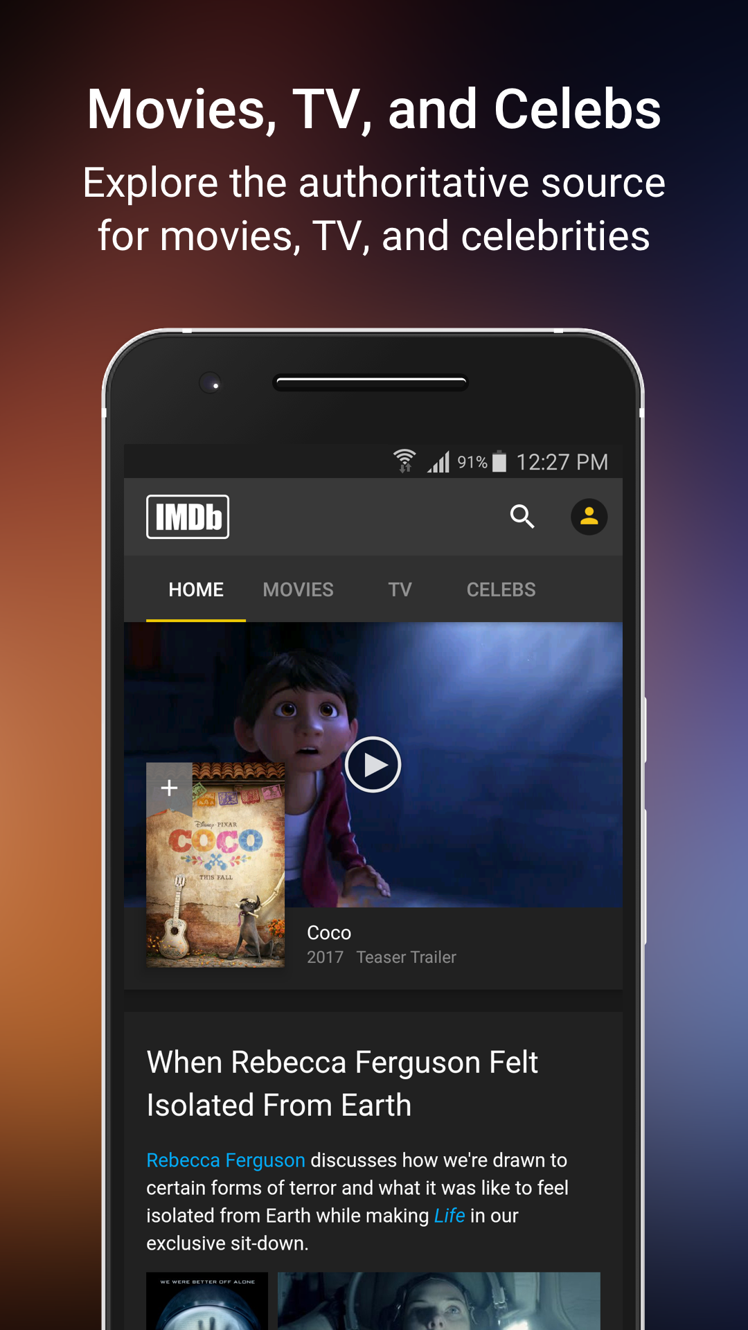 imdb android tv mobile movies amazon apps app moboplay tubi apk google device play dp phone netflix appstore na tablet